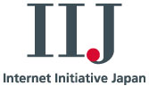Internet Initiative Japan, Inc.